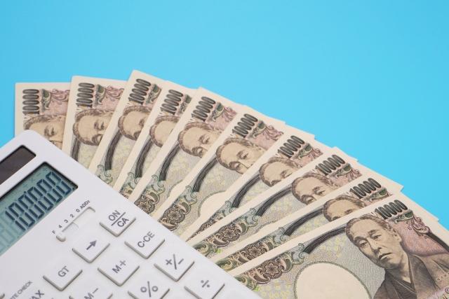 ついに入った定額給付金10万円、何に使う?10万円でちょうど買えるおすすめのモノ