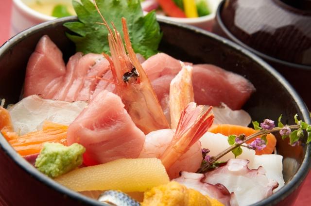 GoTo応援企画、北海道の美味いモノ王道中の王道「海鮮」を朝から晩まで食いつくせ!
